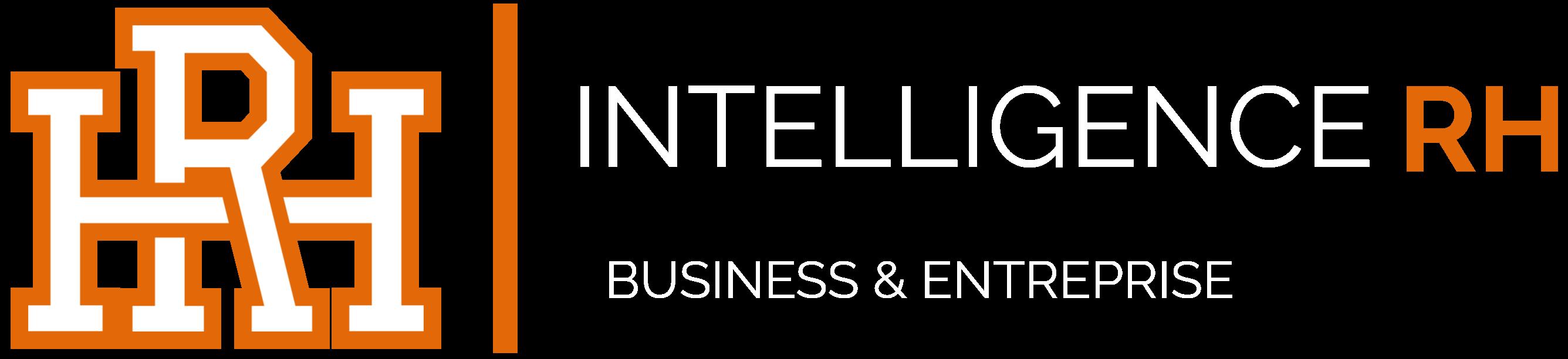 Intelligence RH