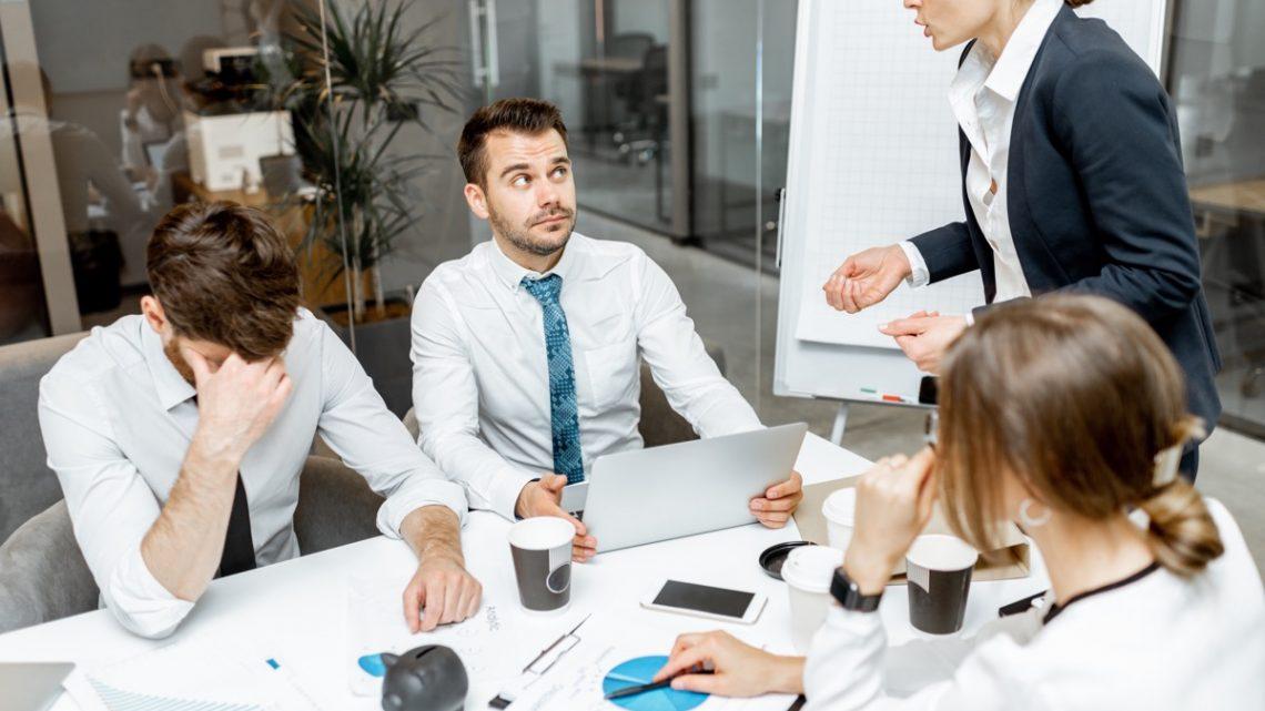 Astuces et conseils pour une meilleure gestion de conflits