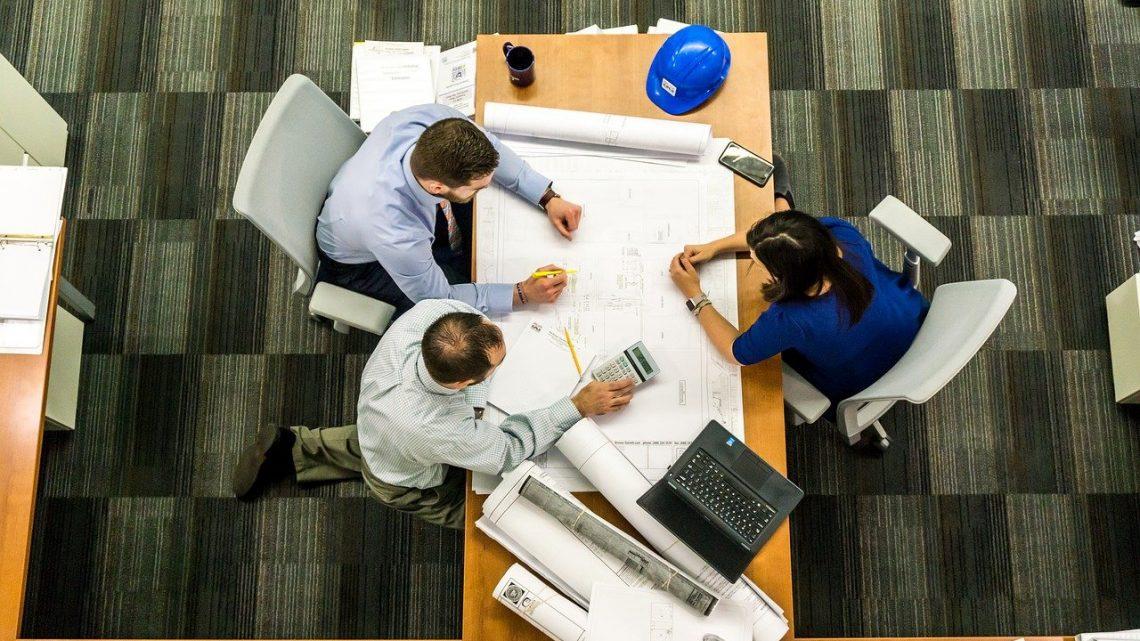 Quelques exemples de styles de management