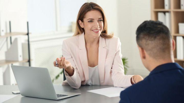 Directeur des ressources humaines, les qualifications requises